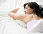Trị liệu bằng phương pháp 'giấc ngủ thảo dược' tại Trung Quốc