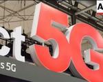 Huawei công bố thời điểm trình làng công nghệ mạng 5G thương mại - ảnh 1