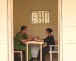 Hà Tĩnh: Lừa đảo tín dụng 'đen', nhiều nạn nhân không dám trình báo do bị đe dọa