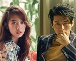 Cuối cùng, Park Shin Hye và Hyun Bin cũng trở thành một đôi