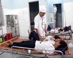 Sơn La: Hơn 70 người nhập viện nghi ngộ độc thuốc diệt cỏ