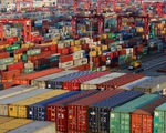 Người tiêu dùng Trung Quốc phản ứng thế nào sau lệnh áp thuế lên hàng hóa nhập từ Mỹ?