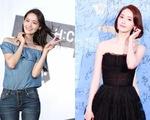 Top 7 Idol K-Pop làm fan mừng rơn sau khi tăng cân thành công
