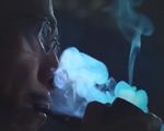 'Người phán xử' sắp ra mắt phim ngoại truyện