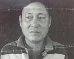 Bắt giữ 'ông trùm' thuốc nổ ở Quảng Trị