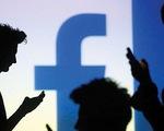 'Vương quốc' Facebook lao đao trước hàng loạt bê bối liên quan tới dữ liệu người dùng