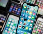 Google tiết lộ iPhone bị tin tặc tấn công