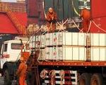 Quá sớm để nói về một 'cuộc chiến' thương mại giữa Mỹ và Trung Quốc