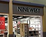 Nine West nộp đơn xin phá sản vì món nợ hơn 1 tỷ USD