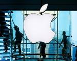 Apple báo tin cực vui cho người dùng iPhone toàn thế giới