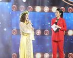 Sing My Song: Lê Minh Sơn nghiêng mình trước ca khúc 'Chờ chàng' của Khánh Ly