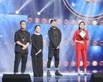 Sing My Song: Nhóm 'Lộn xộn band' nhận số điểm tuyệt đối với siêu hit 'Nổi tiếng dễ không'
