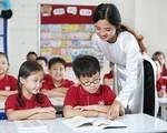 Sửa đổi bổ sung một số điều Luật Giáo dục hướng tới hệ thống giáo dục quốc dân định hướng mở