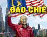 Malaysia có tân Thủ tướng mới 92 tuổi: Sự trở lại của chính trị gia lão luyện