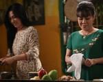 Việt Hương làm phim 'Em Gái Mưa' để giữ lại kỷ niệm thời học sinh