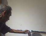 TP.HCM: Hàng chục căn nhà bị nứt vì thi công cao ốc