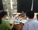 Hà Nội nới quản lý tuyển sinh đầu cấp trường ngoài công lập