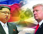 Mỹ hủy cuộc gặp thượng đỉnh với Triều Tiên: Bên tán đồng, bên nuối tiếc