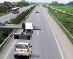 Khiếu nại về hệ thống camera xử phạt vi phạm giao thông