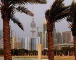 Thỏa thuận mới giữa Kuwait và Philippines về lao động xuất khẩu