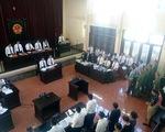 Xét xử sơ thẩm vụ chạy thận khiến 8 người tử vong ở Hòa Bình