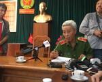 Lãnh đạo công an TP.HCM nói gì trước thông tin công an phường nói 'không phải địa bàn mình' trong vụ băng trộm đâm hiệp sỹ