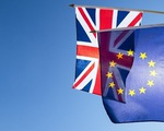Brexit có thể xóa sổ cả thị trường ô tô của Vương quốc Anh - ảnh 1