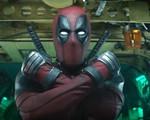 Deadpool - 'Món ăn' lạ của dòng phim siêu anh hùng