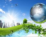 Hàng chục triệu việc làm được tạo ra từ nền kinh tế xanh