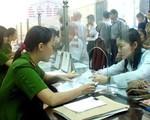 Lỗ hổng trong quản lý tạm trú tạm vắng cho người nước ngoài tại Nha Trang