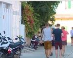 Nha Trang: Nhiều vụ mất an ninh trật tự liên quan đến người nước ngoài