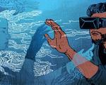 Trình diễn kịch kết hợp công nghệ thực tế ảo tại Đức
