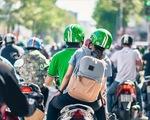 Grab Việt Nam xin lỗi khách hàng vì tài xế gạ gẫm bé gái 9 tuổi