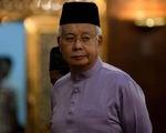 Cựu Thủ tướng Malaysia Najib Razak đối mặt điều tra tham nhũng