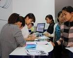 Trung Quốc: Nở rộ hình thức du lịch vaccine - ảnh 1
