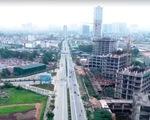 Cơ chế đổi đất lấy hạ tầng tại các dự án BT - ảnh 1