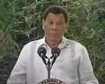 Philippines bỏ lệnh cấm lao động sang Kuwait