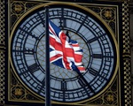 Anh cáo buộc 'tiền bẩn' từ Nga tuồn qua London