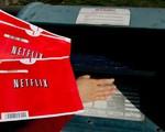 Netflix cân nhắc giữ lại mảng kinh doanh DVD