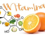 Vitamin C và khả năng sinh sản