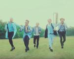 Big Bang có thêm MV mới cán mốc 100 triệu lượt xem