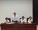 Chủ cơ sở bạo hành trẻ ở Đà Nẵng bị quản thúc ở nhà riêng
