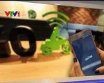 Dịch vụ gọi xe Go-Jek mở rộng thị trường