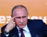 Nga bác bỏ kết luận điều tra của Hà Lan về vụ máy bay MH17