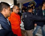 Thái Lan truy quét các nhà sư biển thủ tiền công đức