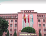 Hợp tác Việt Nam - Trung Quốc đào tạo nhân lực thủy lợi