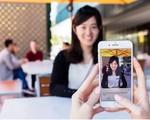Trải nghiệm ứng dụng công nghệ trí tuệ nhân tạo