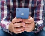20 người dùng iPhone mới là 'người cũ' của Android