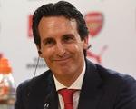 Arsenal sẽ sử dụng 'hỏa lực' 180 triệu bảng đấu Tottenham