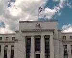 """FED nhiều khả năng giữ nguyên lãi suất khi nền kinh tế Mỹ vẫn """"khỏe mạnh"""" - ảnh 1"""
